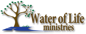 Water of Life Ministries
